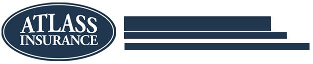 Atlass Insurance Logo