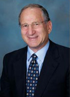 Frank Atlass, President & CEO
