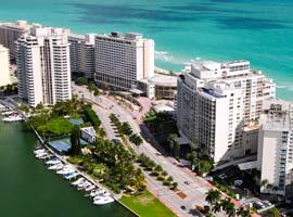 Miami Insurance