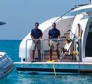 International Yacht Crew Insurance