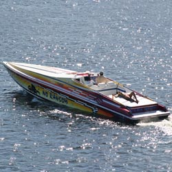 Yacht Boat Insurance Get Quote Atlass Group U S A