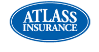 Atlass Insurance - A Risk Strategies Company