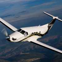 Aviation Insurance - Private & Commercial