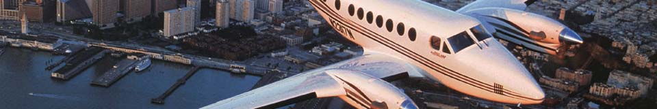 Get a Qoute - Prop & Jet Airplane Aviation Insurance