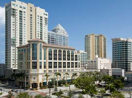 Fort Lauderdale Insurance