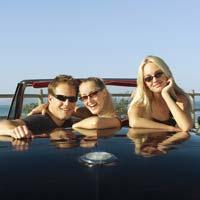International Yacht Crew Insurance