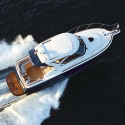 Tiara Boat Insurance