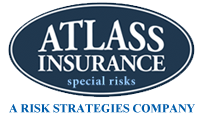atlass special risks